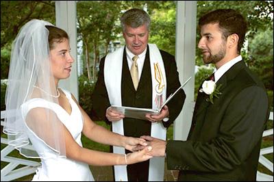 Postorder Brides Christian Nondenomination